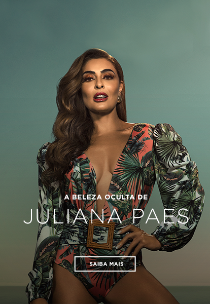 banner-juliana-mobile