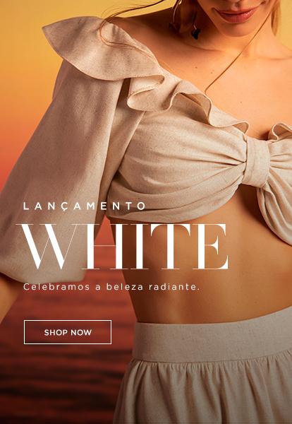 banner-white-mobile