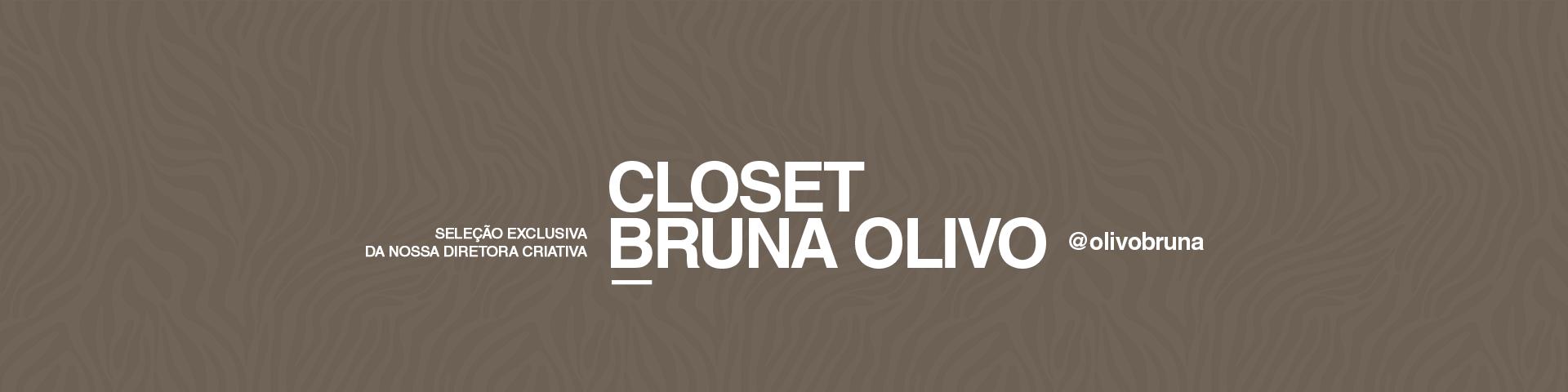banner-bruna