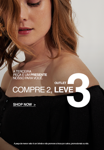 banner-compre2-leve3-mobile