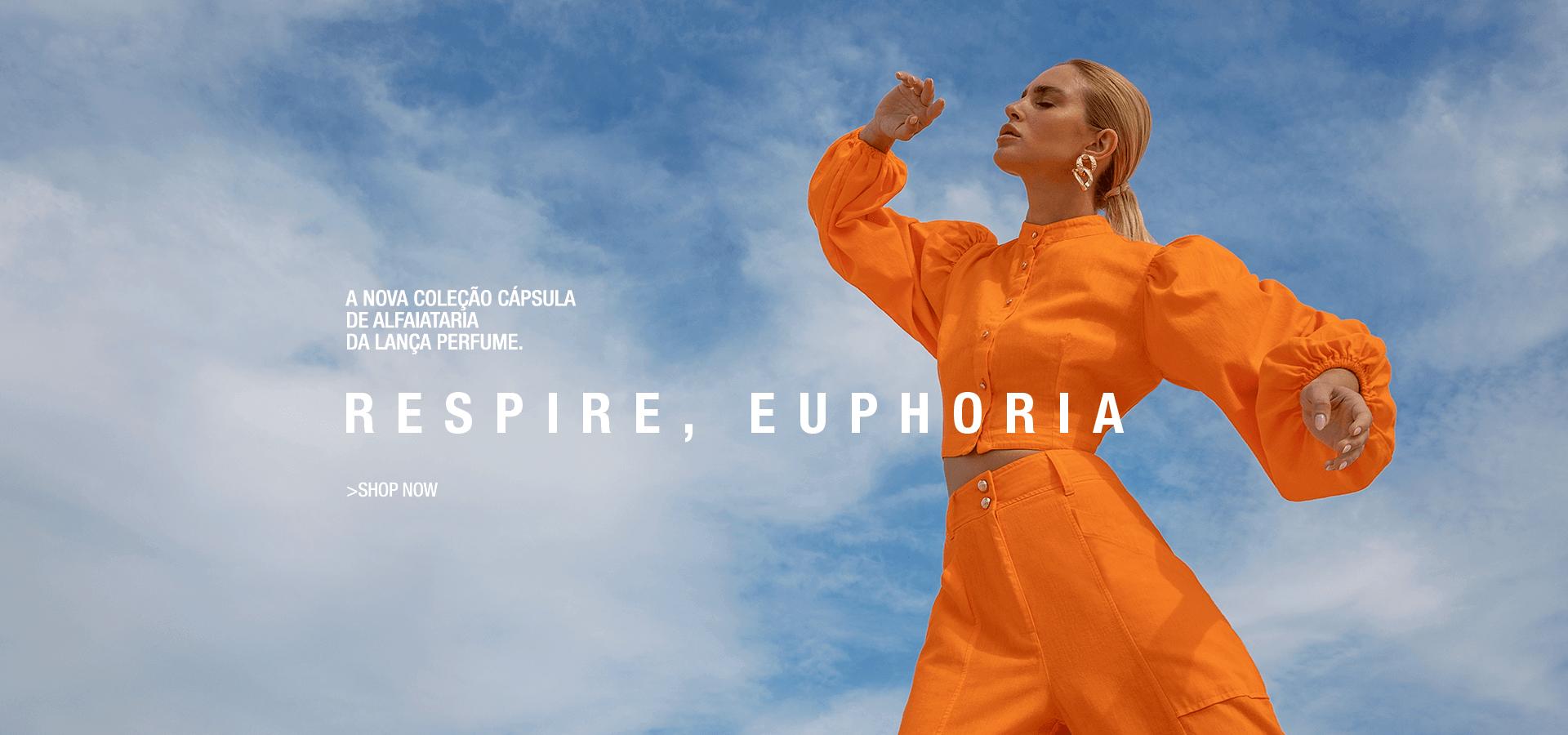 banner-euphoria