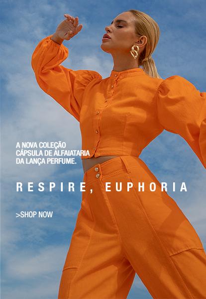 banner-euphoria-mobile