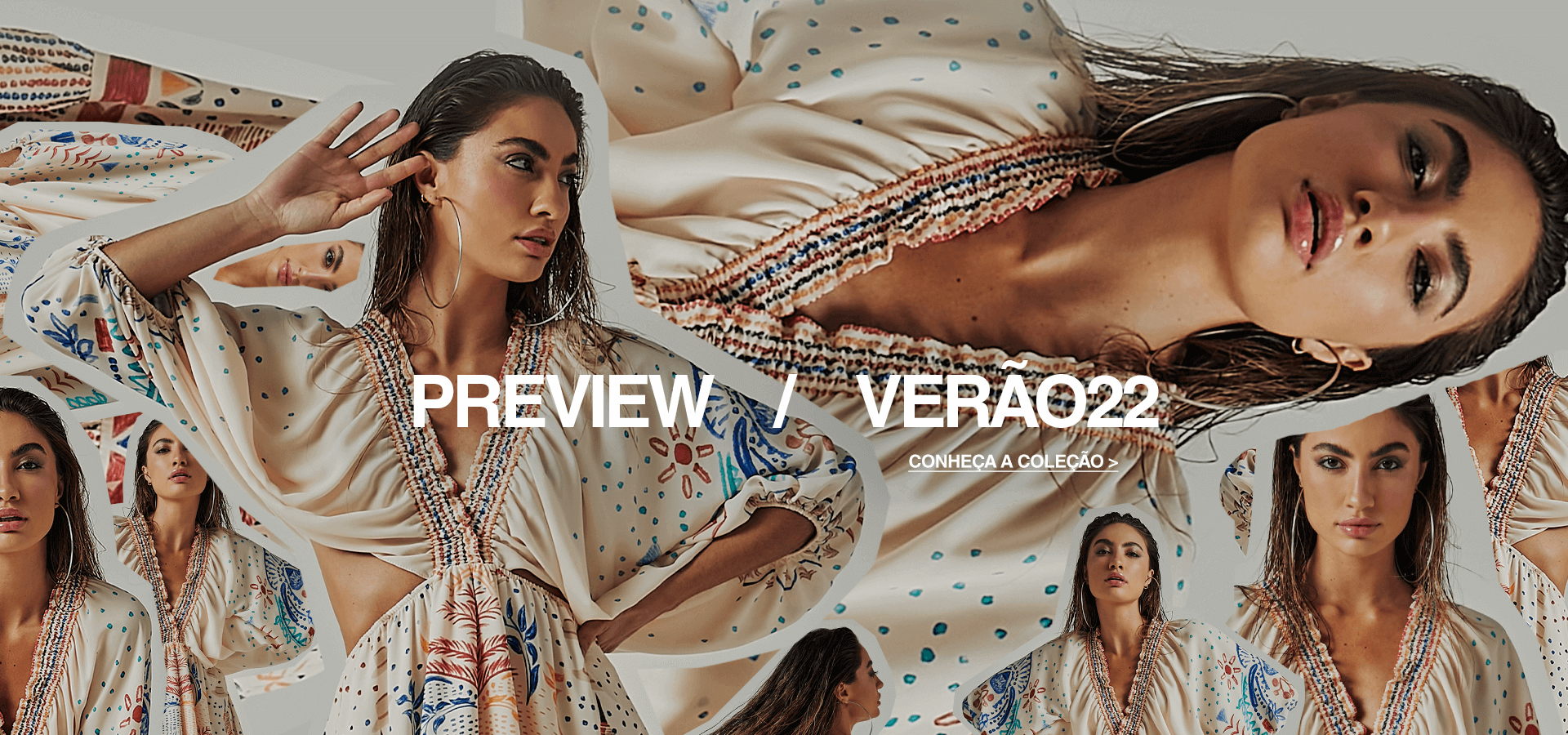 preview-ve22
